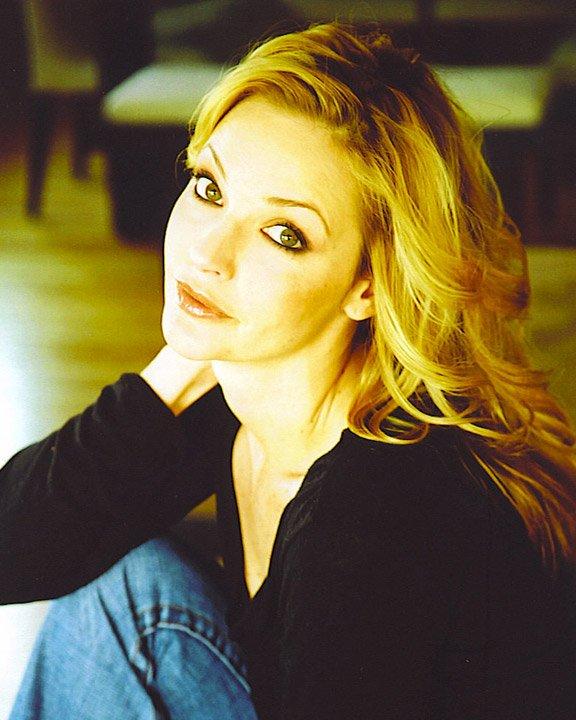 Leigh M., Modele du Monde